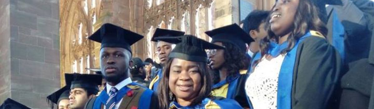 Upgrade Your Value, Save Time & Money; Enroll For Any of the Courses Offered By European Universities Through Ghana Technology University College, Ghana